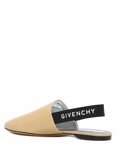 Givenchy Sandalet Bej